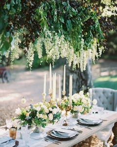 Table_decor_28