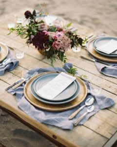 Table_decor_30
