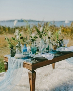 Table_decor_31