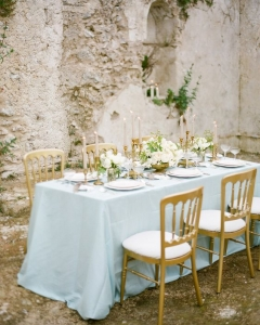 Table_decor_32