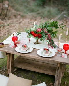 Table_decor_33
