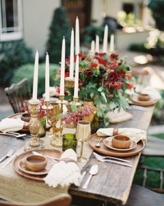 Table_decor_34