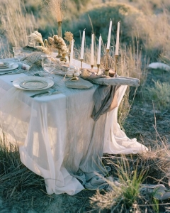 Table_decor_36