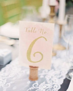 Table_number_30