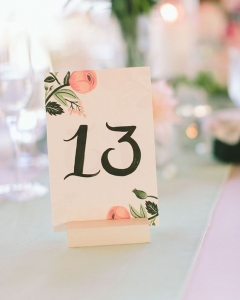 Table_number_36