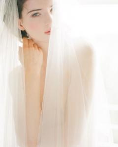 Veil_photo_04