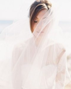 Veil_photo_28