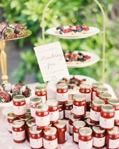 Wedding_favors_02
