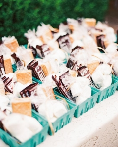 Wedding_favors_03