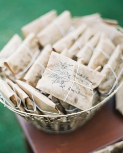 Wedding_favors_04