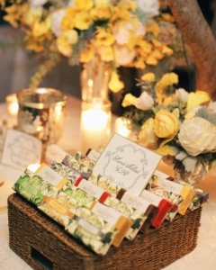 Wedding_favors_06