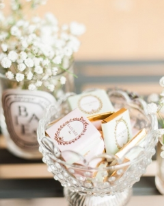 Wedding_favors_07