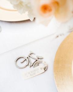 Wedding_favors_11
