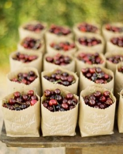 Wedding_favors_13