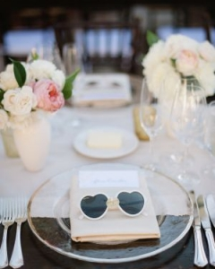 Wedding_favors_15