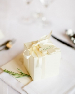 Wedding_favors_16