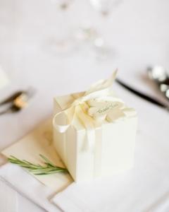 Wedding_favors_16