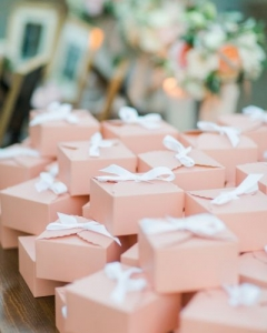 Wedding_favors_17