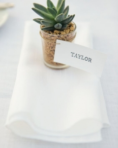 Wedding_favors_18