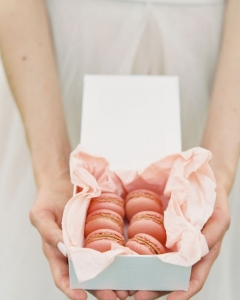 Wedding_favors_20