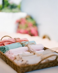 Wedding_favors_22