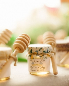 Wedding_favors_23