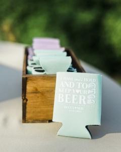 Wedding_favors_24