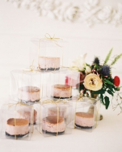 Wedding_favors_27