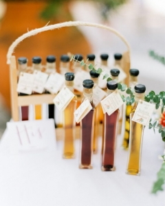 Wedding_favors_28