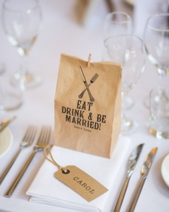 Wedding_favors_29