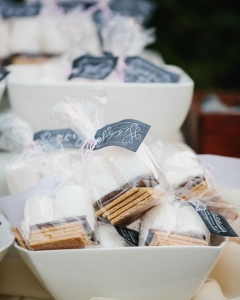 Wedding_favors_31