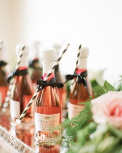 Wedding_favors_32
