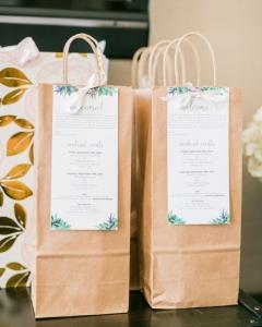 Wedding_favors_33