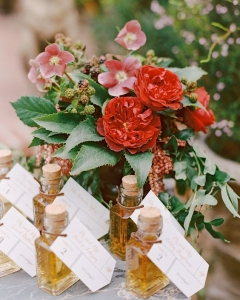 Wedding_favors_45