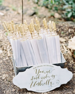 Wedding_favors_47
