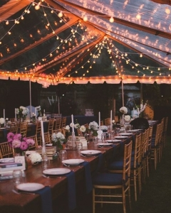Wedding_lights_10