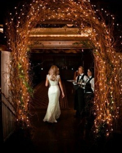 Wedding_lights_11