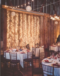 Wedding_lights_13
