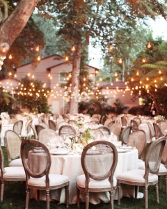 Wedding_lights_15