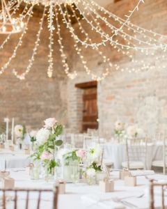 Wedding_lights_23