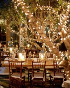 Wedding_lights_26