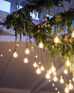 Wedding_lights_29