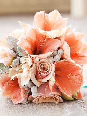 amaryllis_bouquet_09