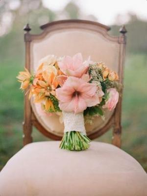 amaryllis_bouquet_10