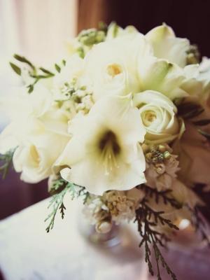 amaryllis_bouquet_11
