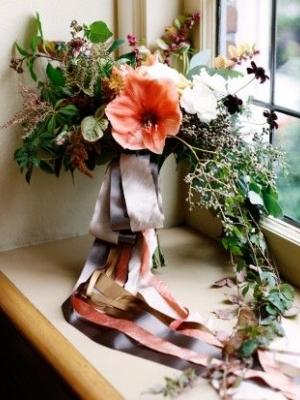 amaryllis_bouquet_13