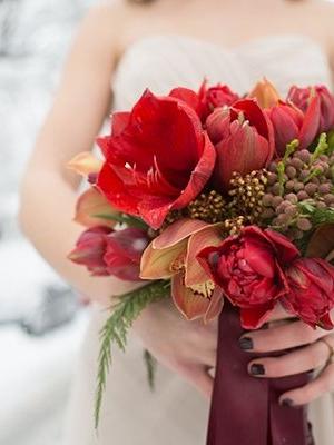 amaryllis_bouquet_15