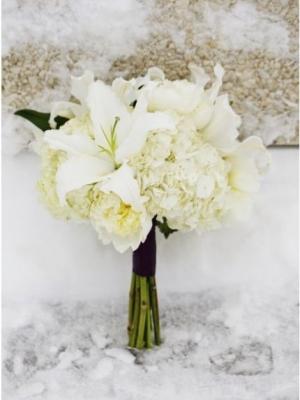 amaryllis_bouquet_16