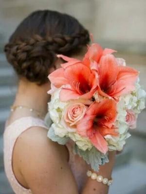 amaryllis_bouquet_22