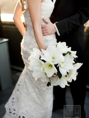 amaryllis_bouquet_23
